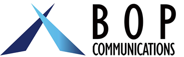 BOP COMMUNICATIONS